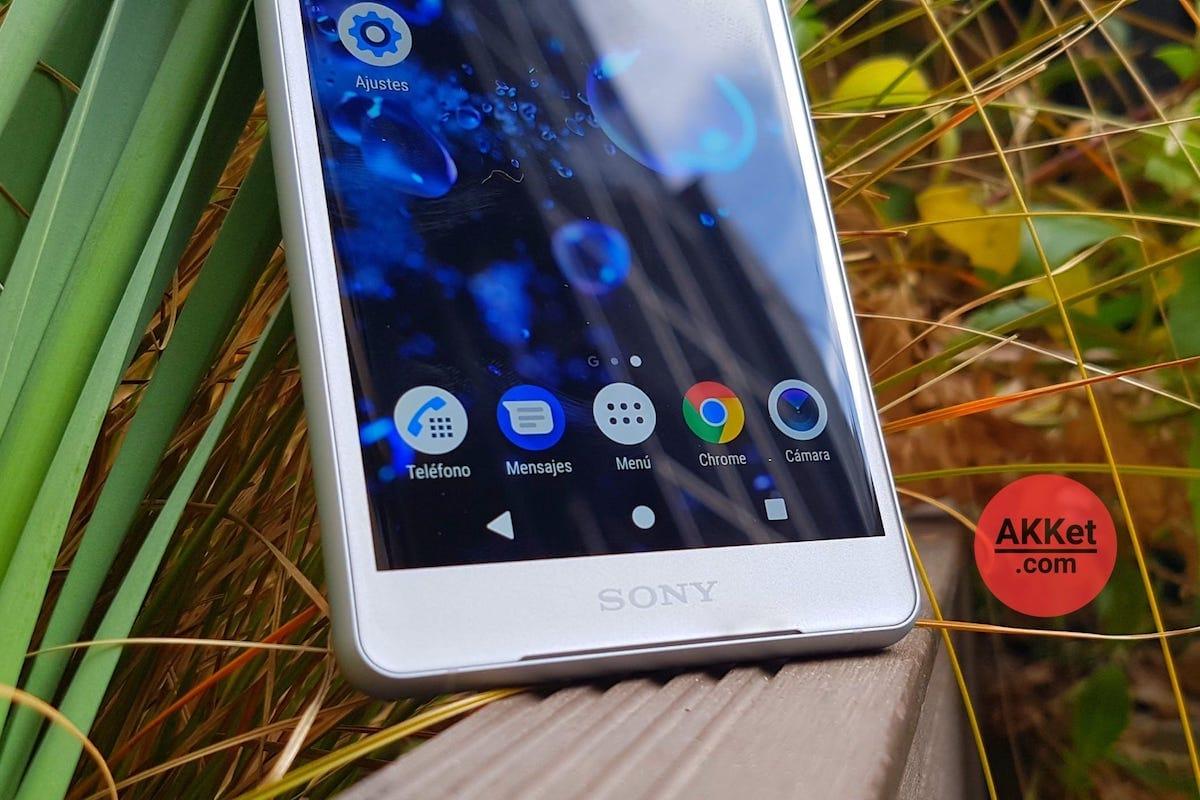 Сони Xperia XZ2 Compact лучший небольшой флагман среди телефонов — специалисты