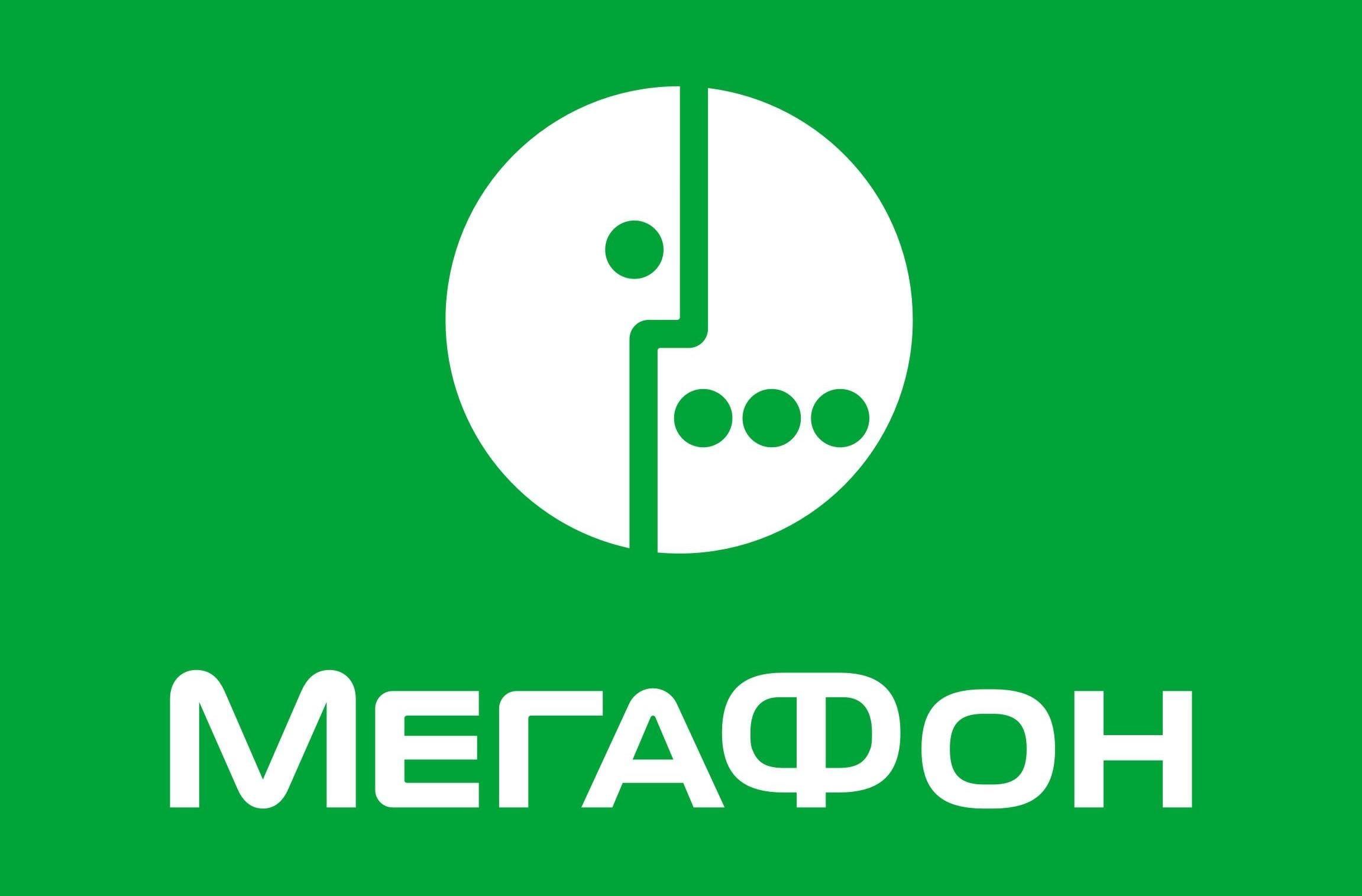 «Мегафон» купил московского владельца частот 5G «Неоспринт» за720 млн руб.