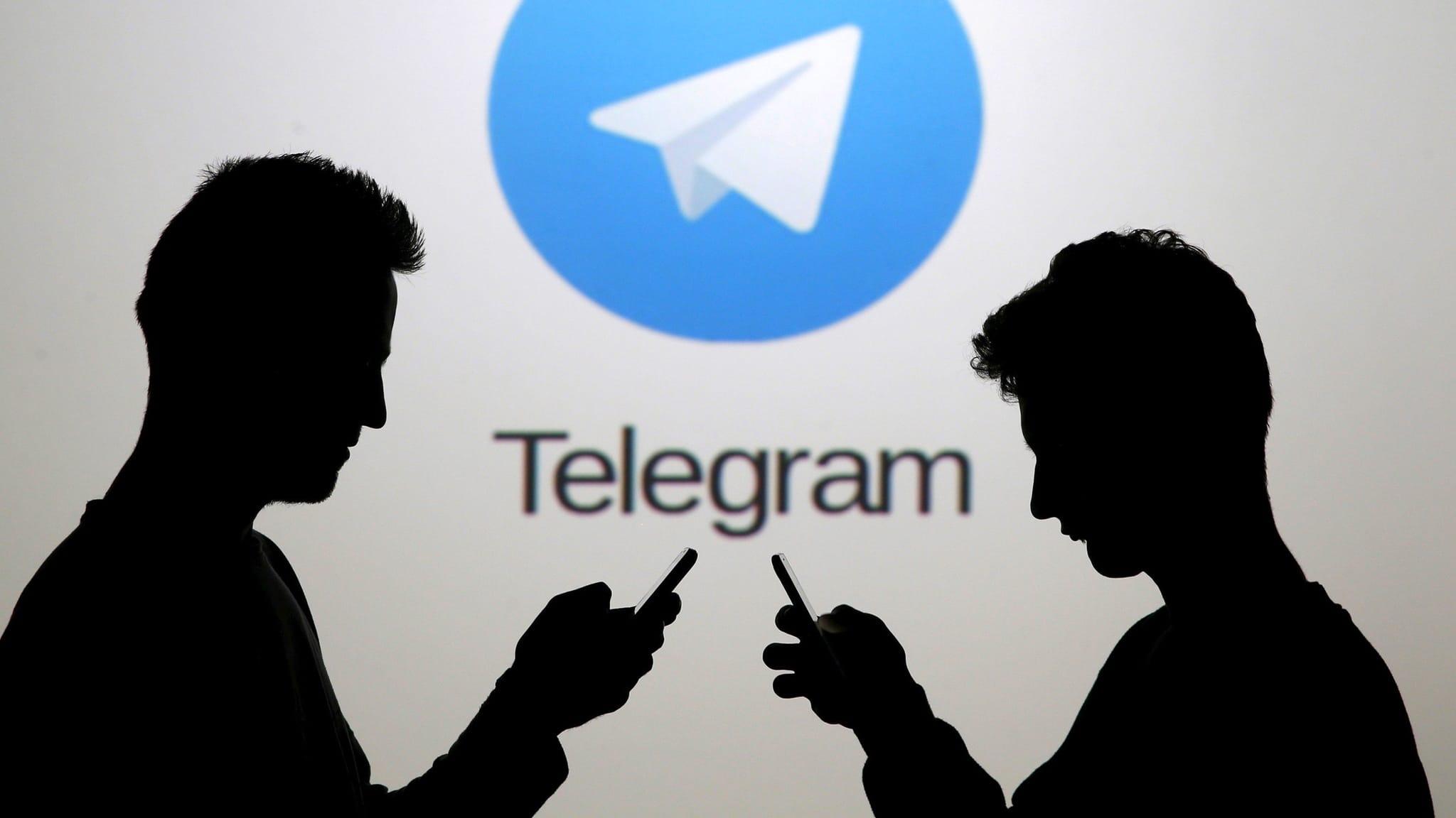 Mail.ru вмессенджере TamTam дал возможность создавать анонимные аккаунты
