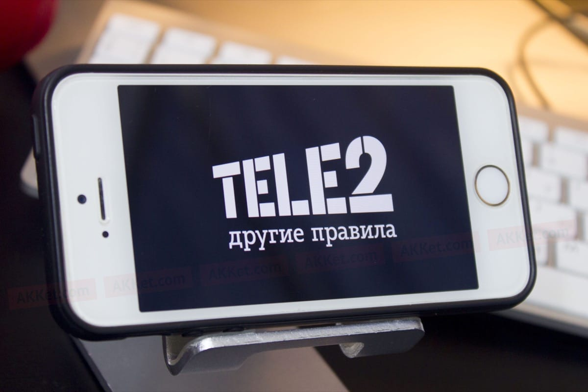 ФАС дала Tele2 чуть больше месяца наотмену государственного  роуминга