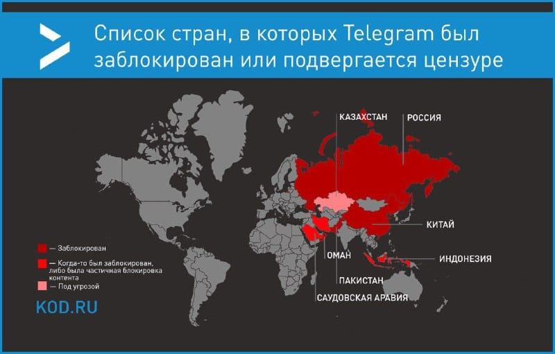 Telegram-52-3.jpg