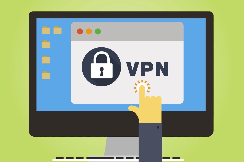 Telegram-Blokirovka-VPN-00.jpg