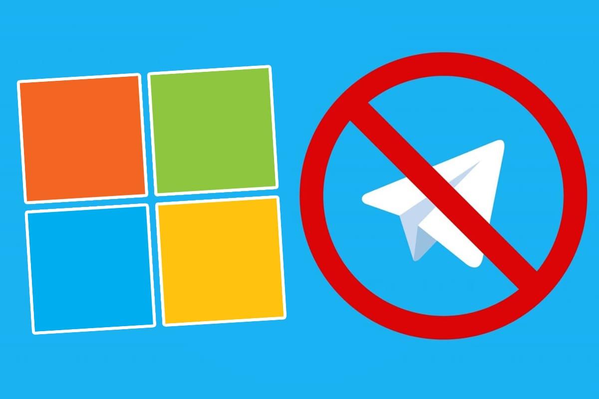 Роскомнадзор заблокировал IP-адреса Azure— облачного хостинга Microsoft