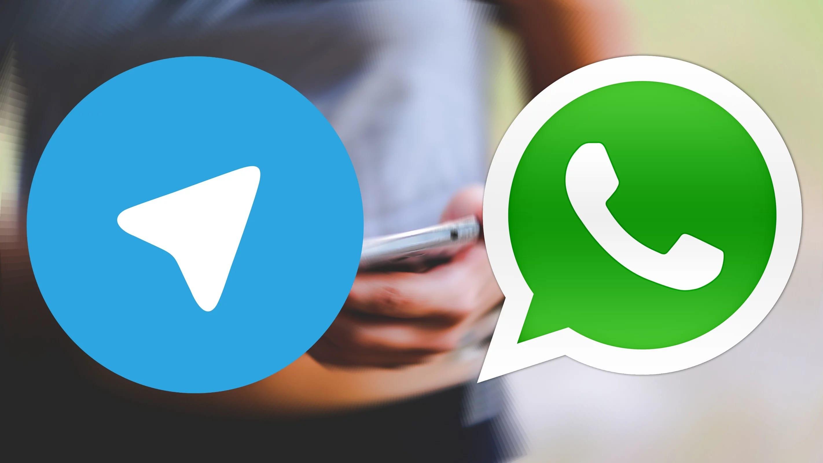 WhatsApp могут заблокировать в РФ уже этим летом