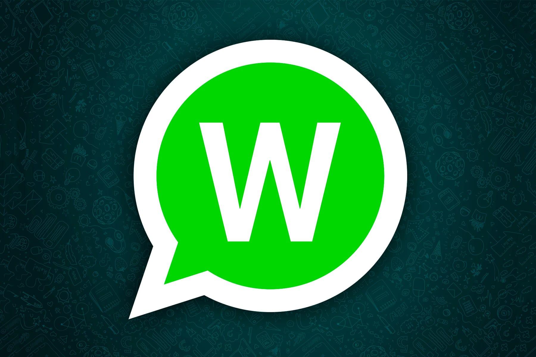 WhatsApp даст возможность  пользователям восстанавливать удаленные файлы
