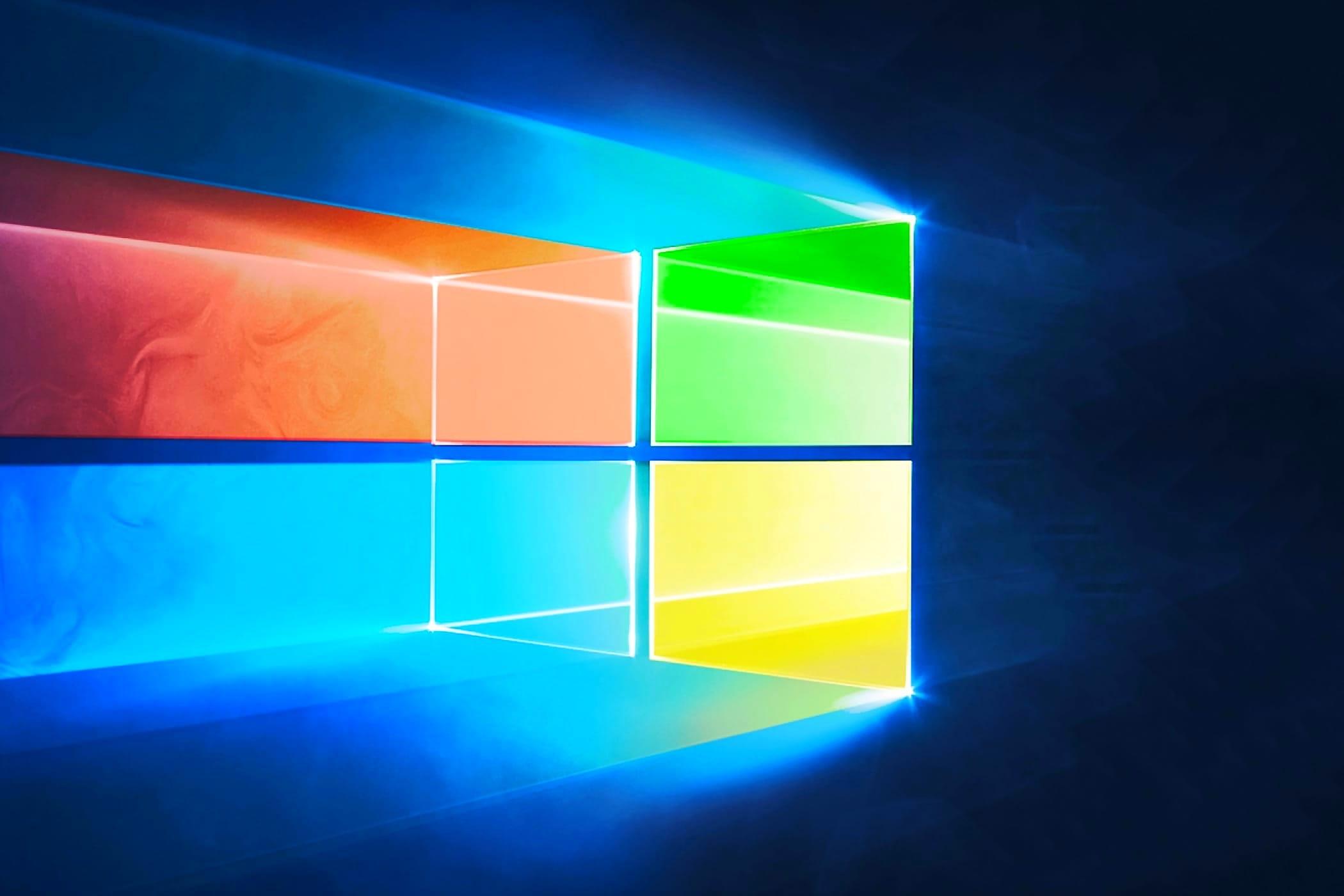 Крупное обновление Windows 10 выйдет 30апреля