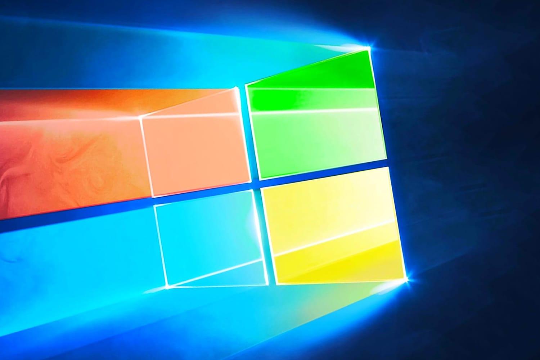 0 Новая дата релиза крупного обновления Windows 10 Spring Creators Update