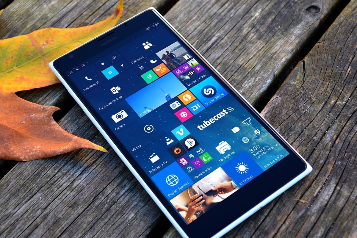 Прошлый топ-менеджер Microsoft разъяснил причину провала Windows Phone