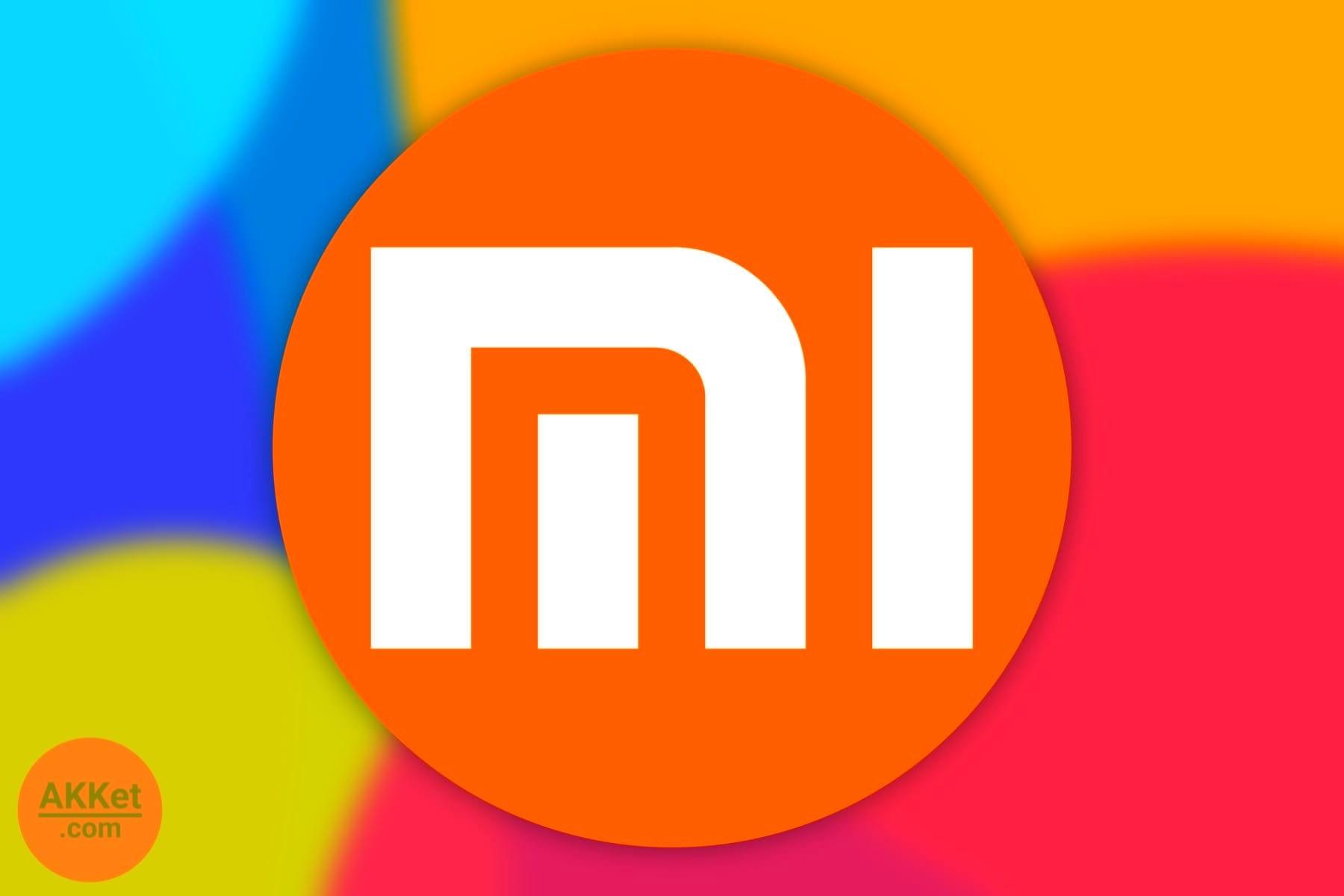 Xiaomi представила собственного голосового помощника XiaoAI