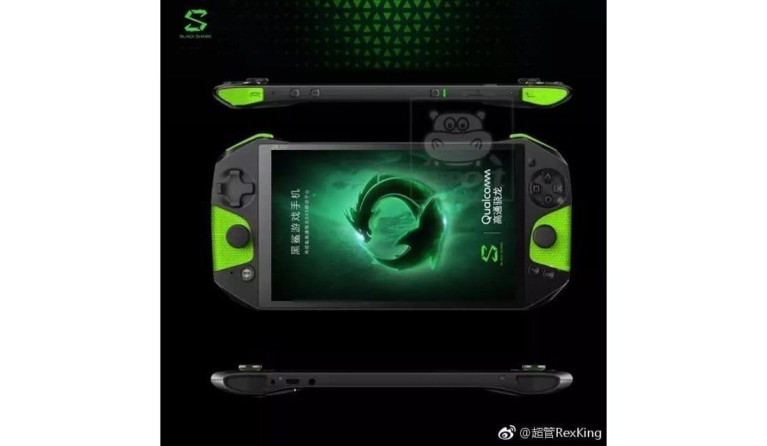 Флагман Xiaomi MiMix 2s раскупили за5 мин.