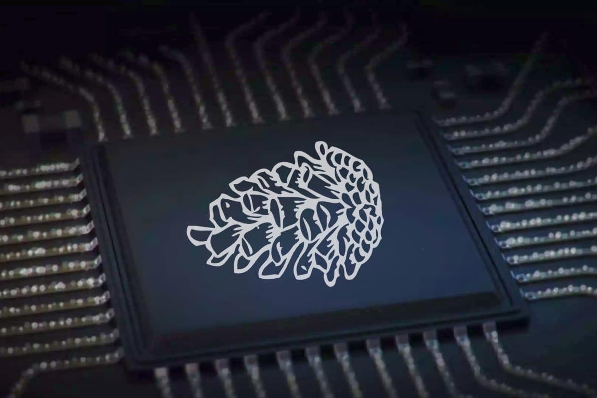 Xiaomi продолжает разработку собственных процессоров серии Surge