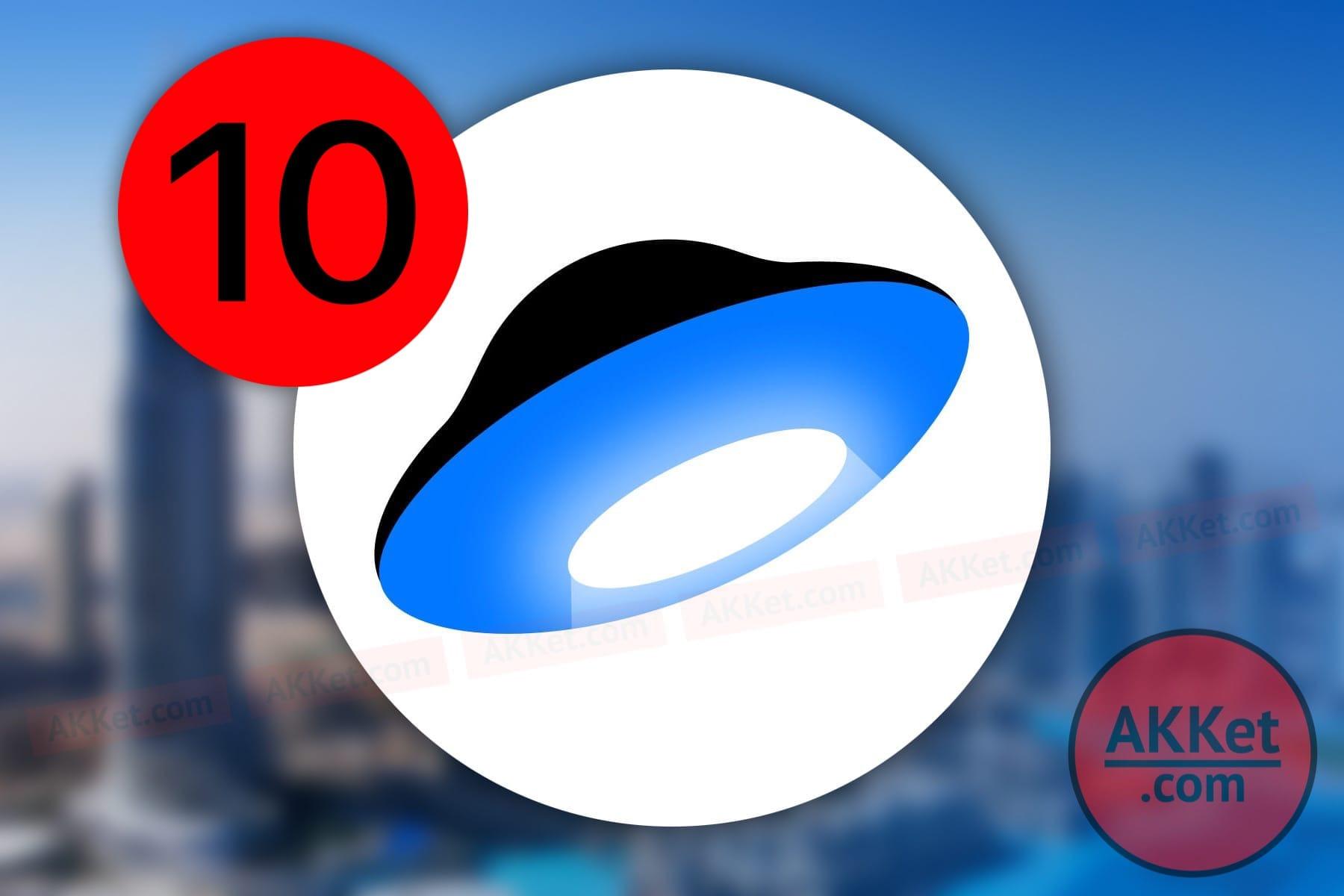 «Яндекс.Диск» бесплатно дарит всем 10 ГБдополнительного места воблачном хранилище