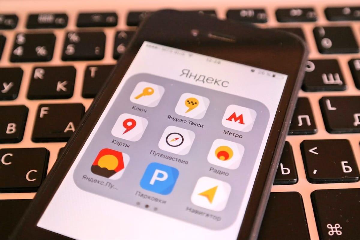 ФАС желает обязать поставщиков устанавливать накомпьютеры и мобильные телефоны русские приложения