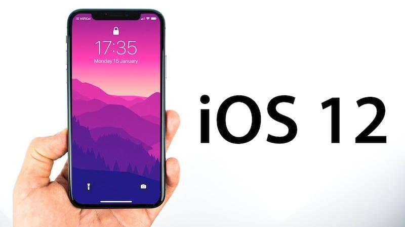 GrayKey взламывает iPhone иiPad за11 часов