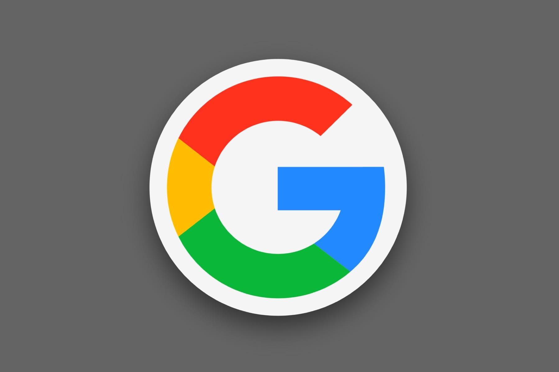 Google представила новейшую ОС андроид Things: основные особенности новинки