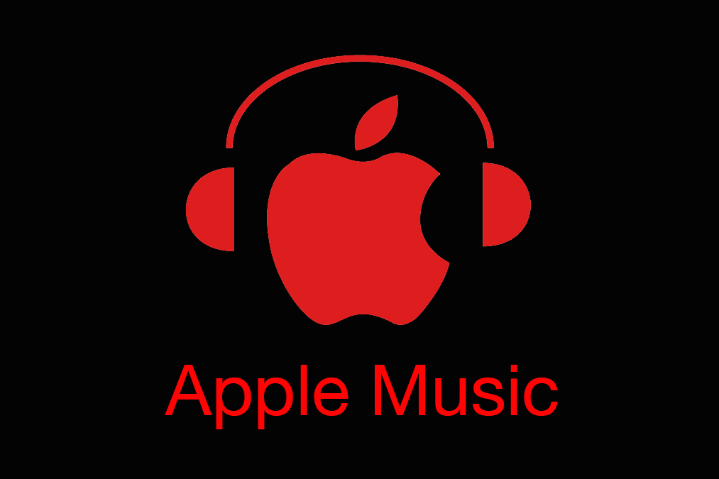 https://akket.com/wp-content/uploads/2018/05/Apple-Music-5.png
