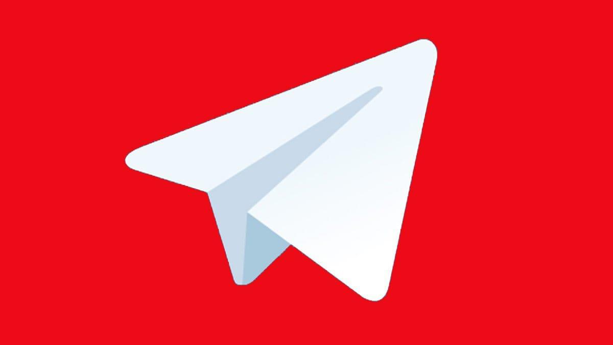 Telegram объявил облокировке обновлений приложения вApple