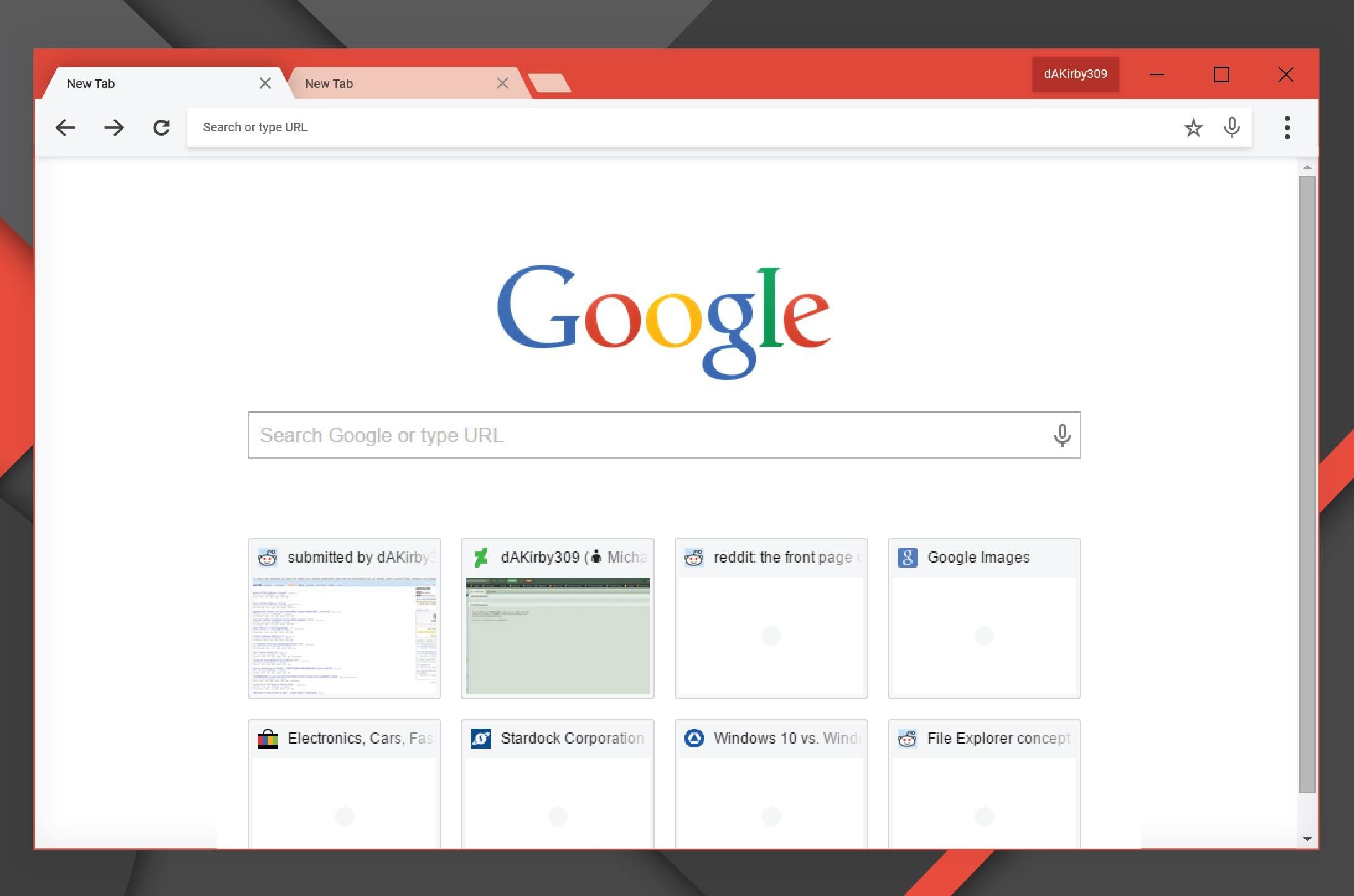 Новая угроза Google Chrome: вирус, который похищает данные банковских карт