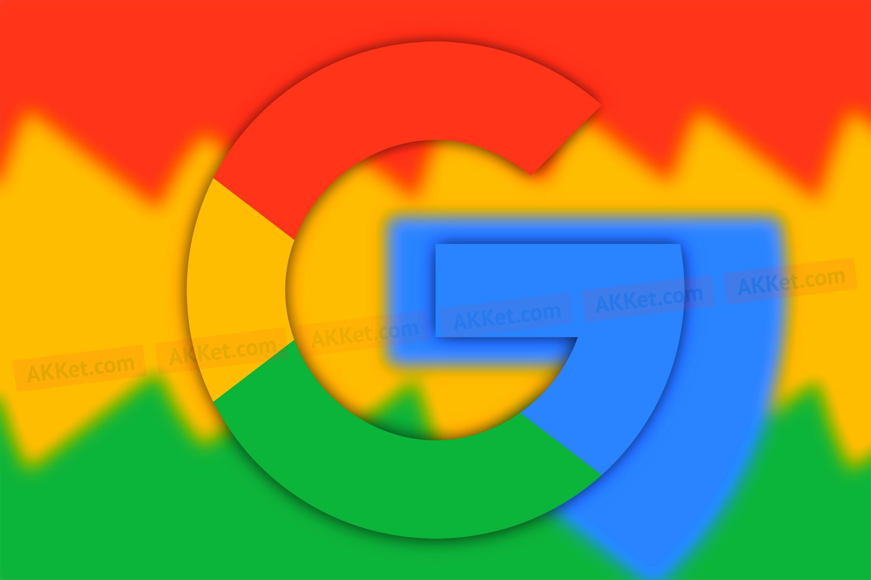 0 Google официально больше не корпорация добра
