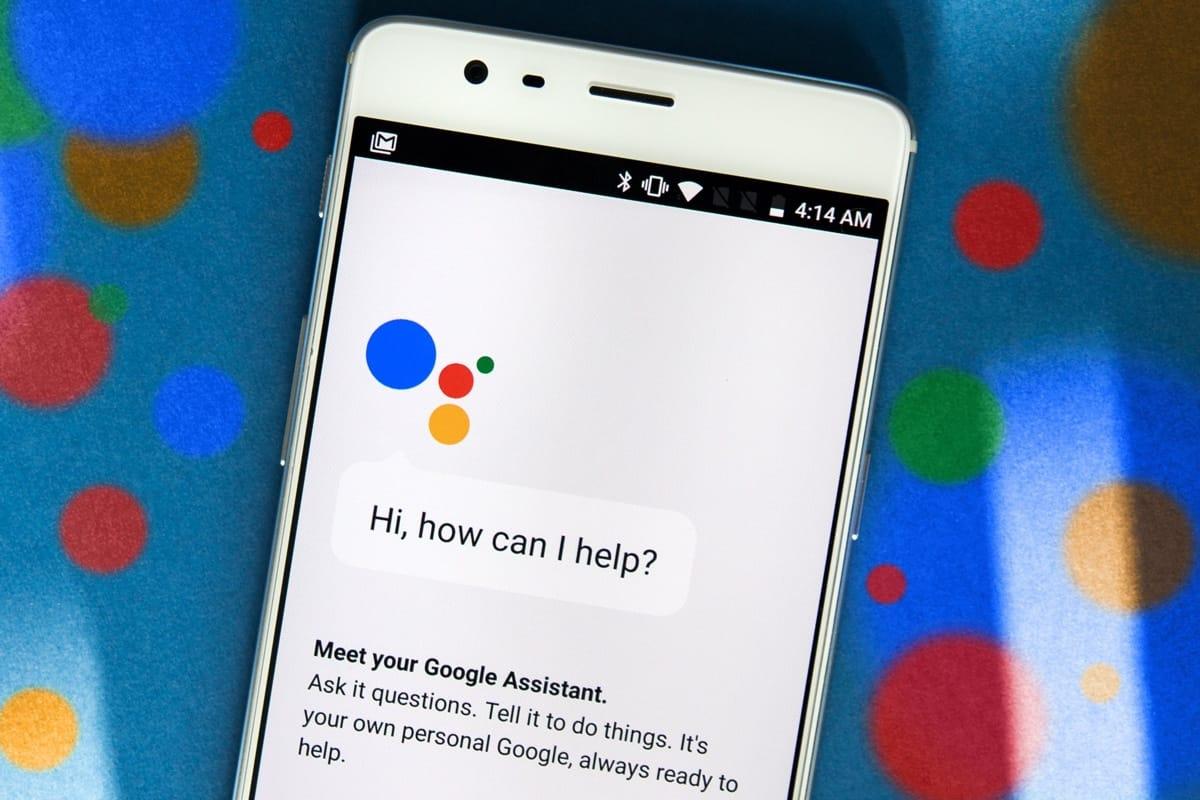 Google показала робота, который имитирует голос человека испособен вести разговор