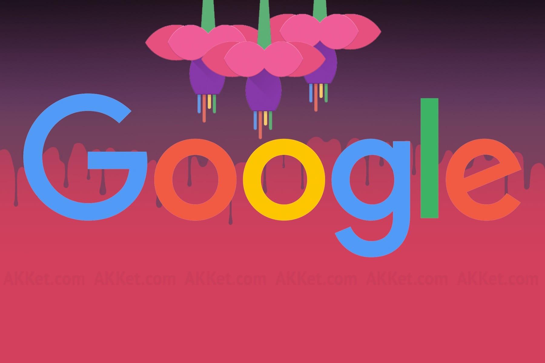 Google представив абсолютно нову ОС