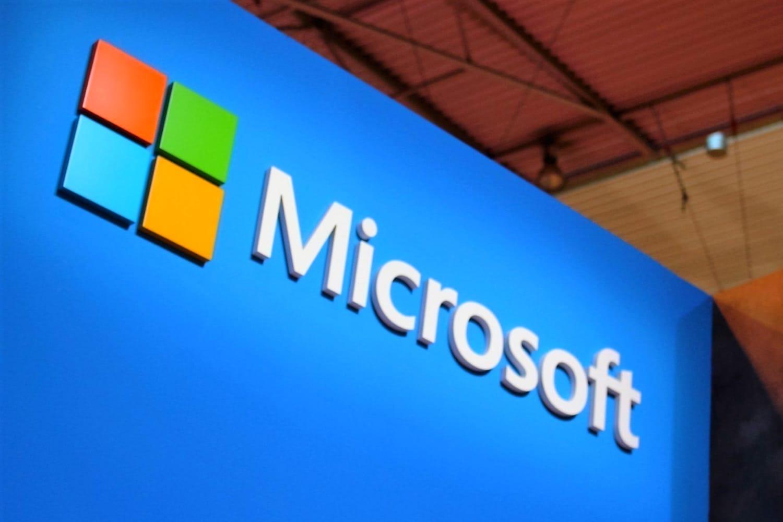 Microsoft обогнала Alphabet истала 3-й вмире порыночной капитализации
