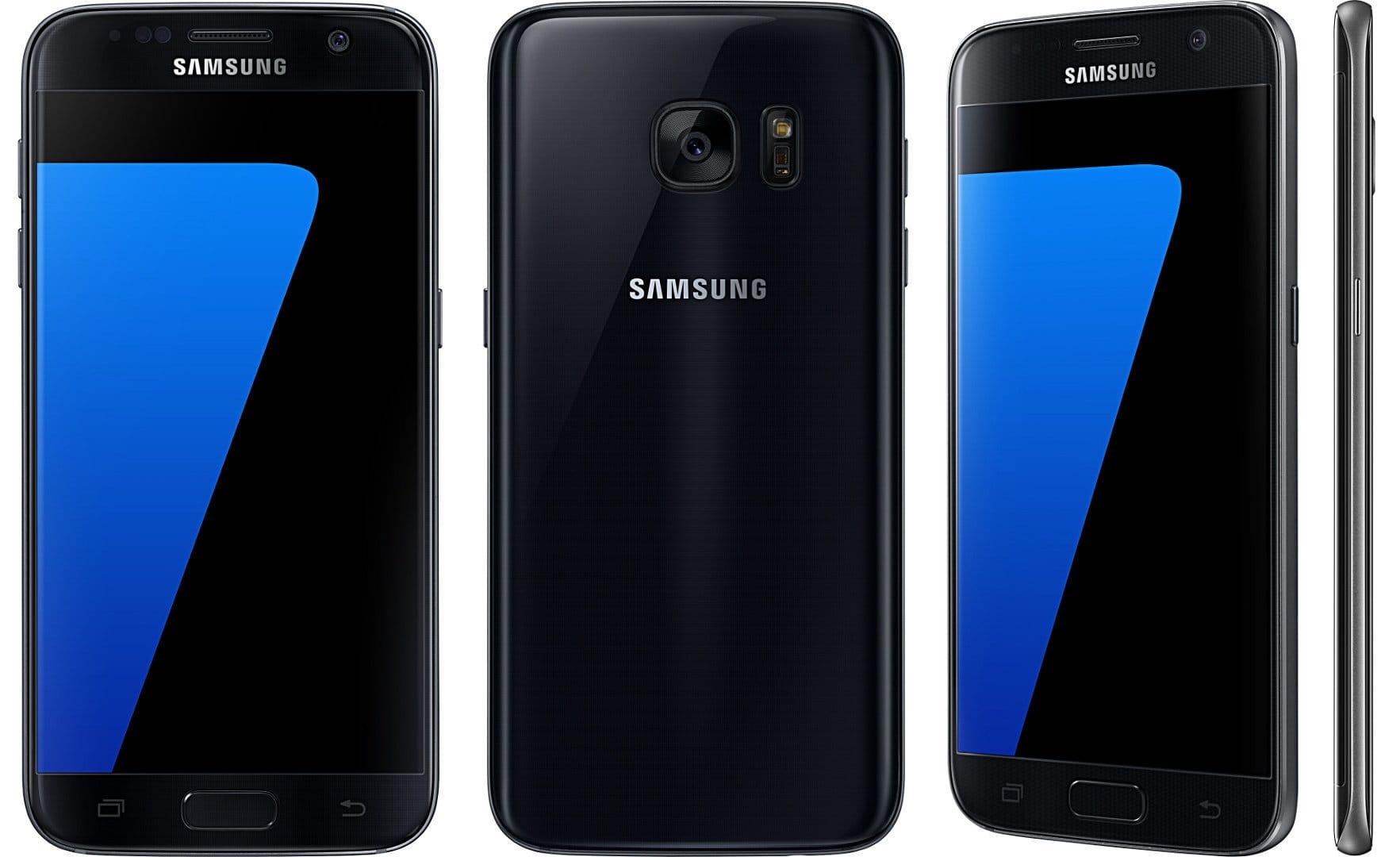 В России резко упали цены на оригинальный Samsung Galaxy J5 2017 года