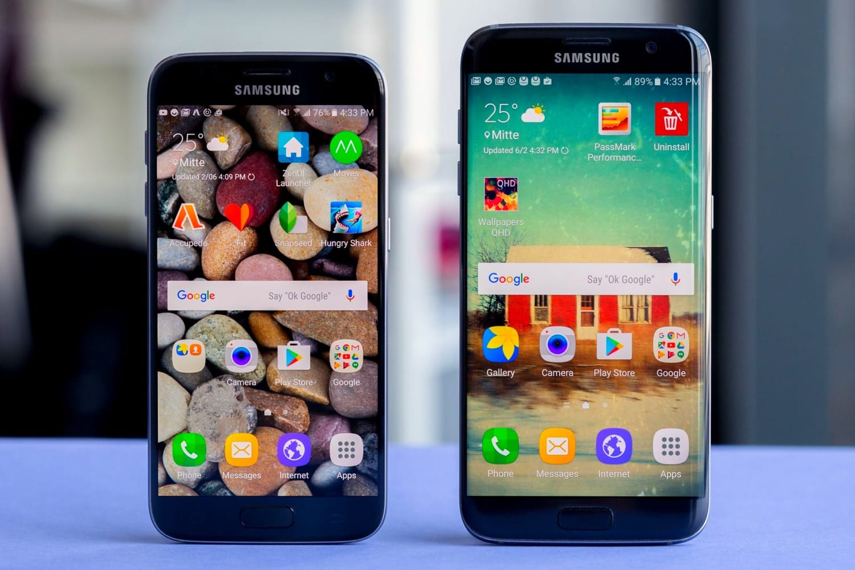 Keypad for Samsung Galaxy Ace 1.4 Загрузить APK …