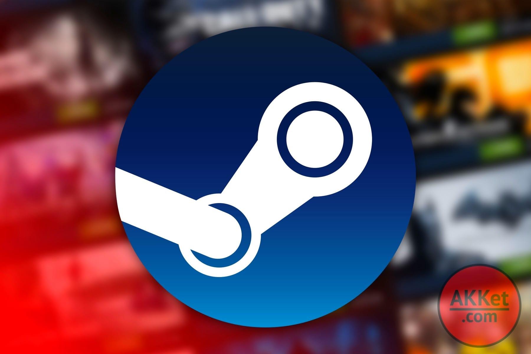 Всеть утекла дата начала летней распродажи Steam