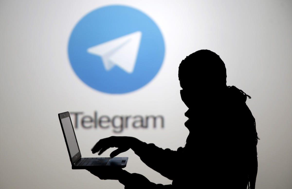Telegram тестирует 1-ый сервис для блокчейн-платформы