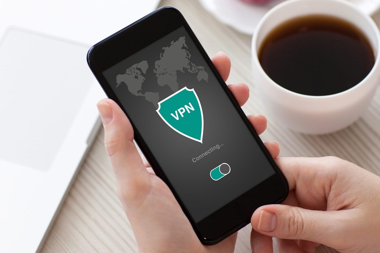УPornhub сейчас есть собственный сервис VPN