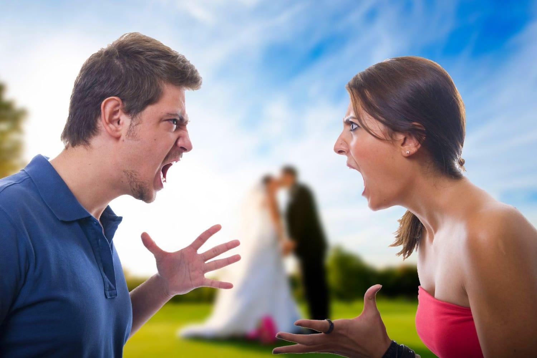 Картинки на развод
