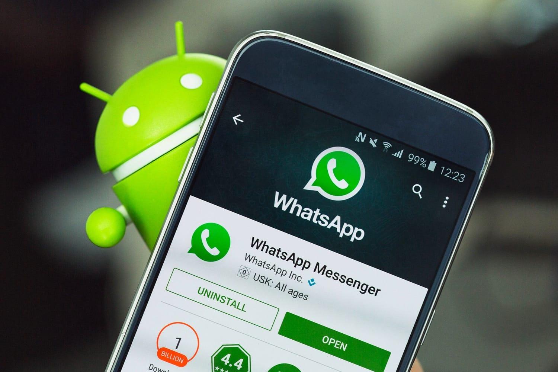 Роскомнадзор поошибке заблокировал неменее  300 IP-адресов WhatsApp