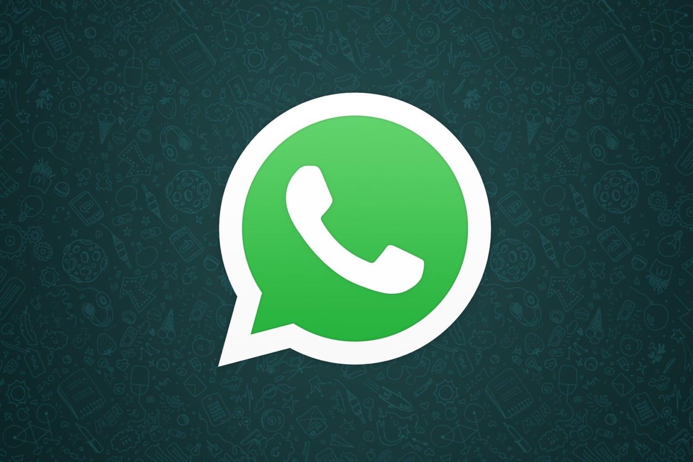 Юзеры WhatsApp обнаружили вмессенджере новые функции