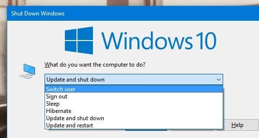 Разработчику удалось запустить версию Windows 10 дляPC на телефоне