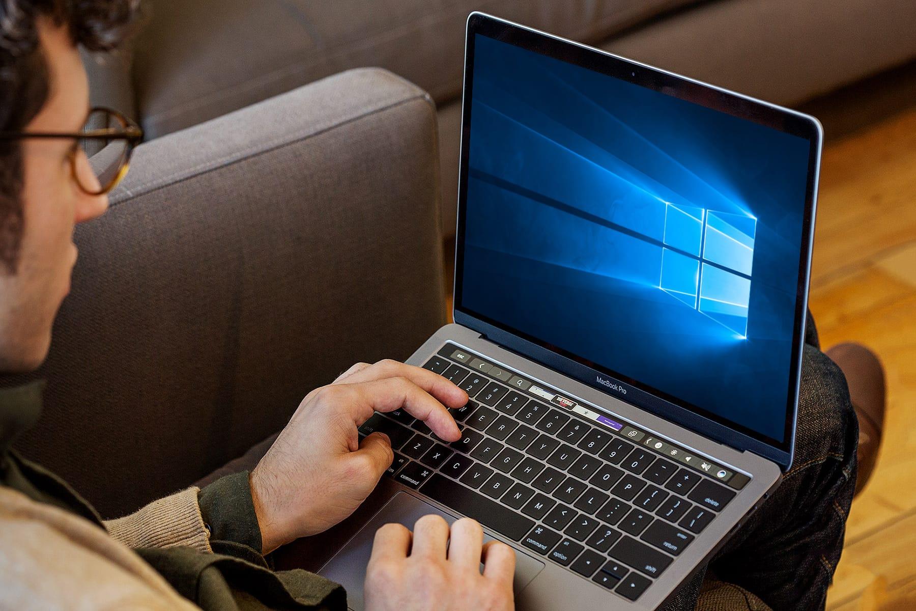 Почему не нужно устанавливать последнее обновление Windows 10? Виснет все