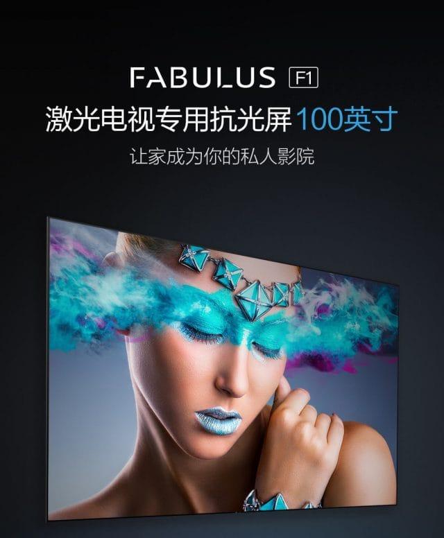 Xiaomi вскором времени представит три новых умных устройства для дома