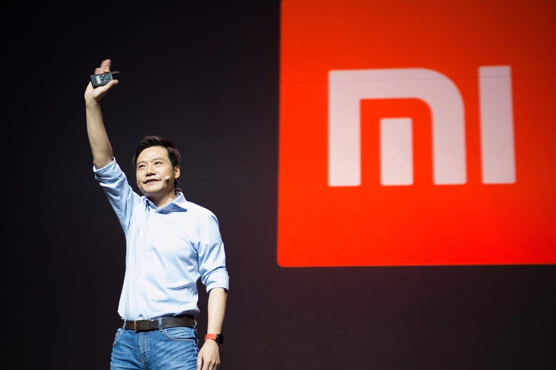Стали известны цены Xiaomi Mi8