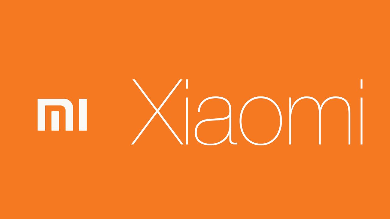 Стали известны дата презентации ицена телефона Xiaomi Mi8