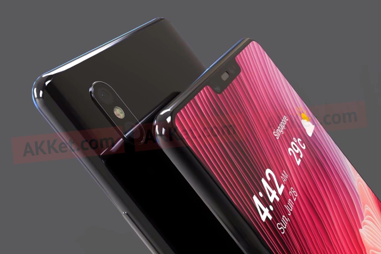 Xiaomi тестирует смартфон наSnapdragon 638 ис6 ГБОЗУ