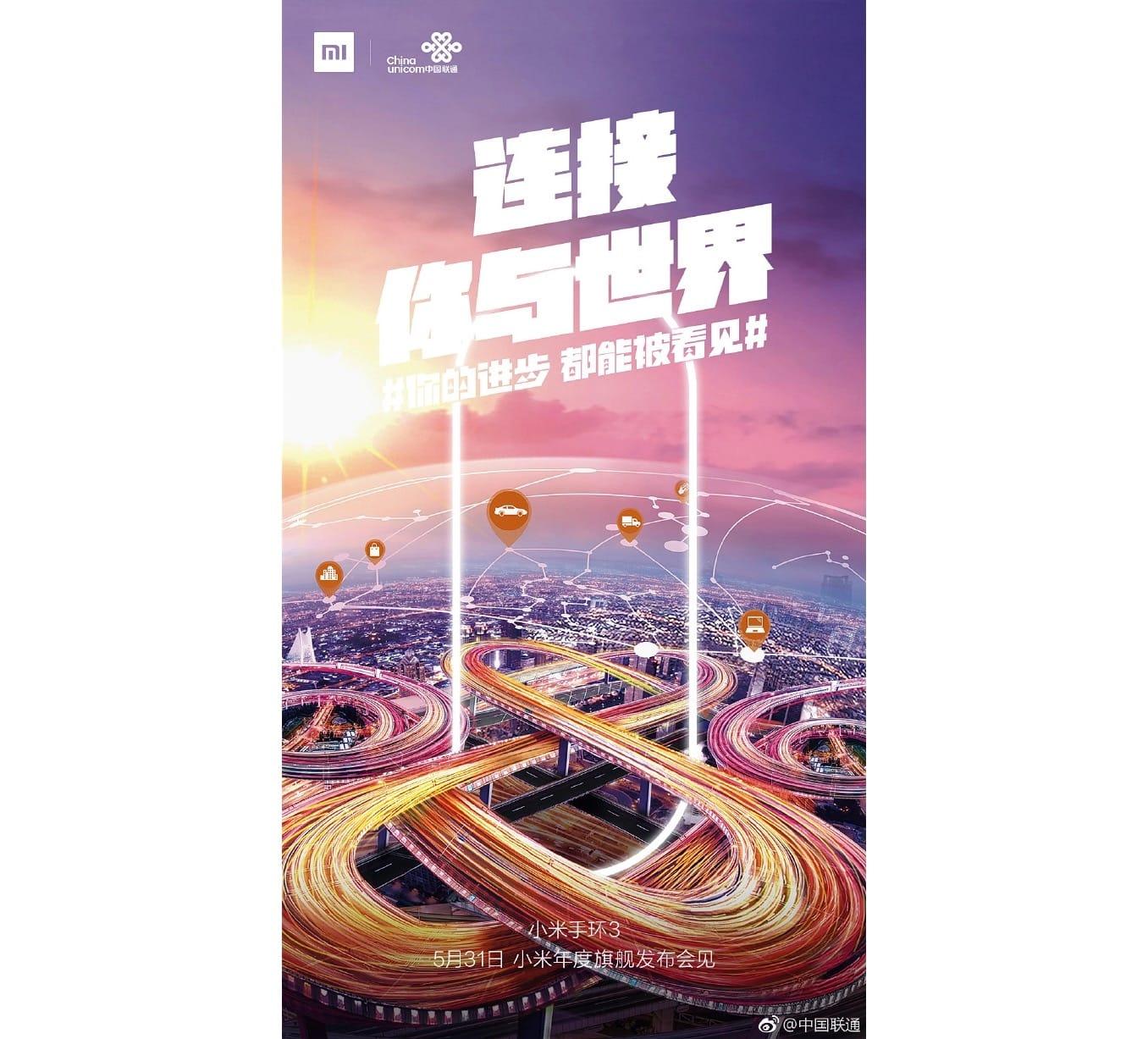 Xiaomi Mi Band 3 отримав дві чудові особливості, від яких всі зійдуть з розуму