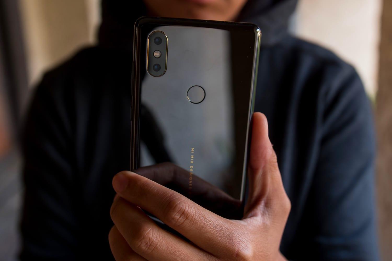 0 Смартфоны Xiaomi смогут делать самые лучшие