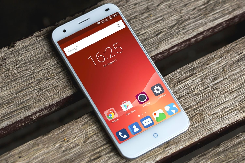Все продажи прекращены: ZTE официально сворачивает выпуск телефонов
