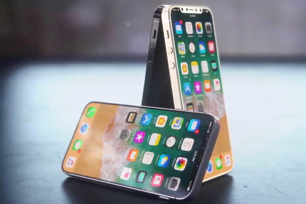 Долгожданный iPhoneSE 2 получил новейшую дату презентации