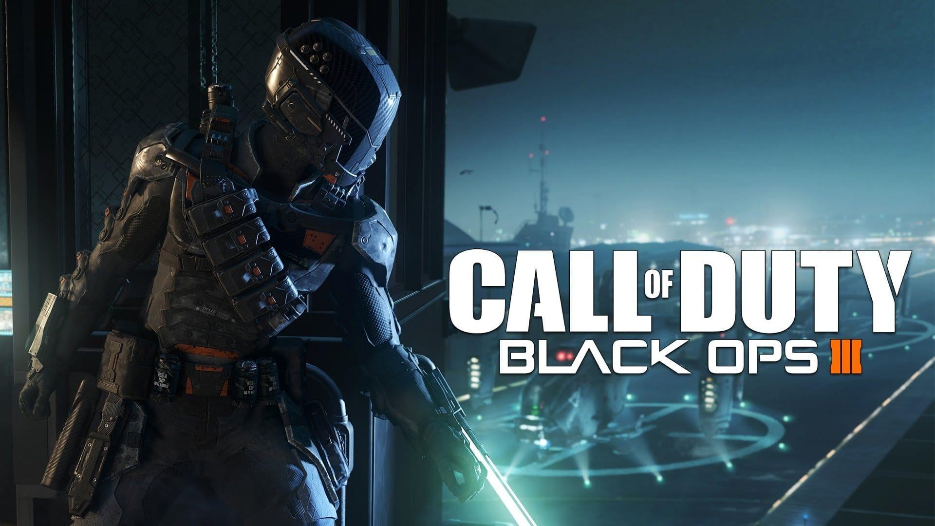 Игроки разозлились наActivision из-за сезонного абонемента вBlack Ops 4