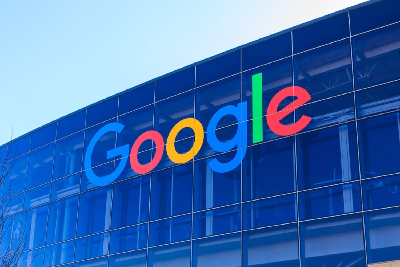 ВGoogle рассказали обинвестициях на $550 млн вконкурента AliExpress
