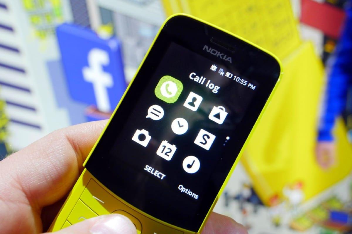 Google сделала ставку на новейшую ОС для телефонов