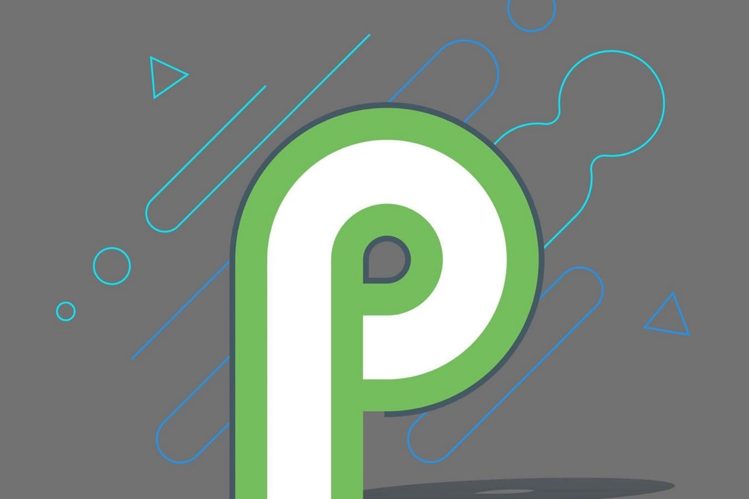 Google Released The Third Beta Version Of Android P A Complete List