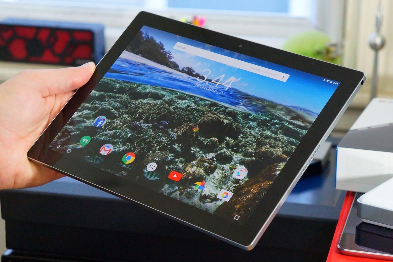 Планшет Tablet Pc Android Инструкция - …