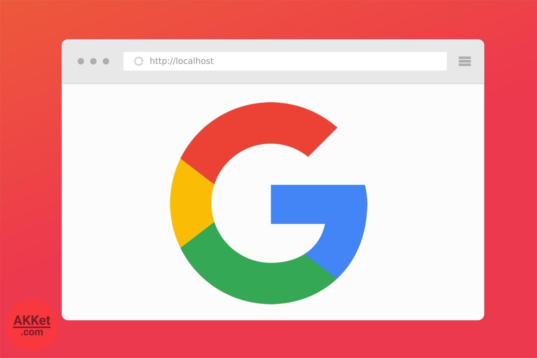 Google Chrome запретит устанавливать расширения состоронних интернет-ресурсов